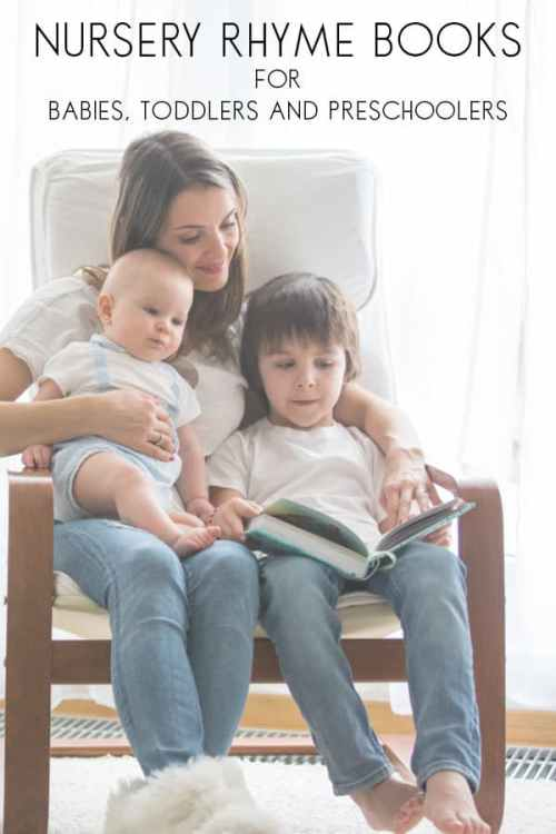 nursery-rhyme-books-for-babies-toddlers-and-preschoolers.jpg