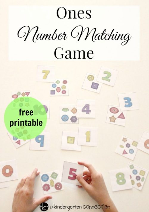 Ones-Number-Matching-Game-FREE-Printable-722x1024.jpg