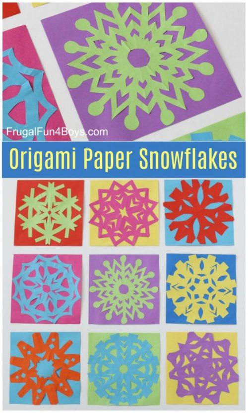 Origami-Paper-Snowflakes-Pin-614x1024.jpg