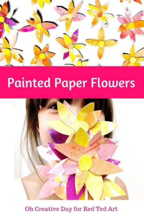 Painted-Paper-Flowers.jpg