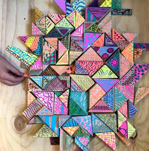 Painted-wood-blocks-feature.jpg