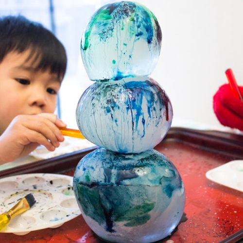 Painting on Icy Snowmen (1 of 1)-9.jpg