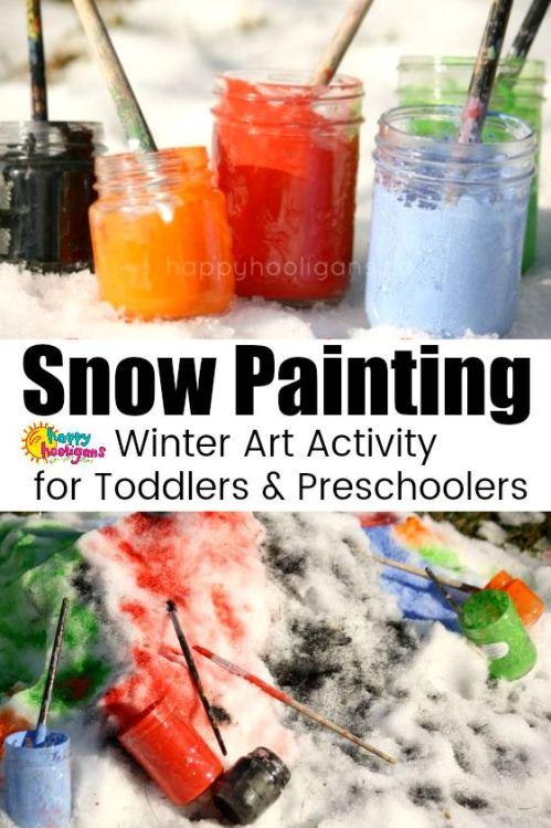Painting-on-Snow.jpg