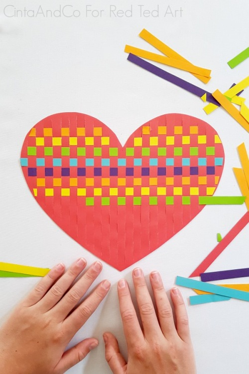 paper-heart-weaving.jpg
