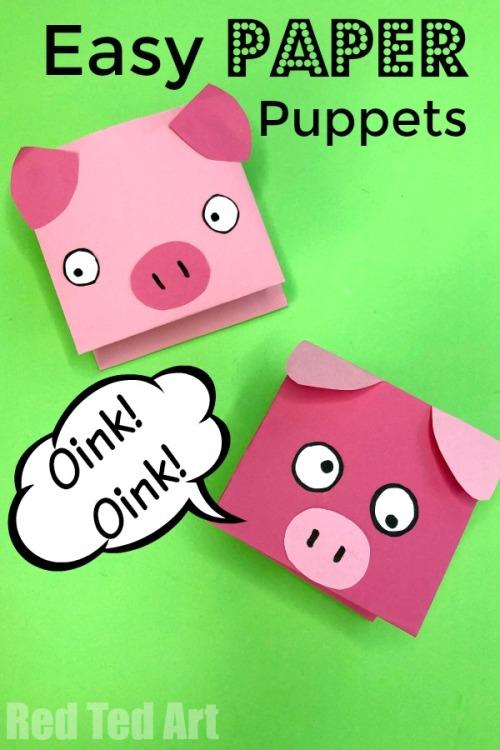 Paper-pig-puppet-3.jpg