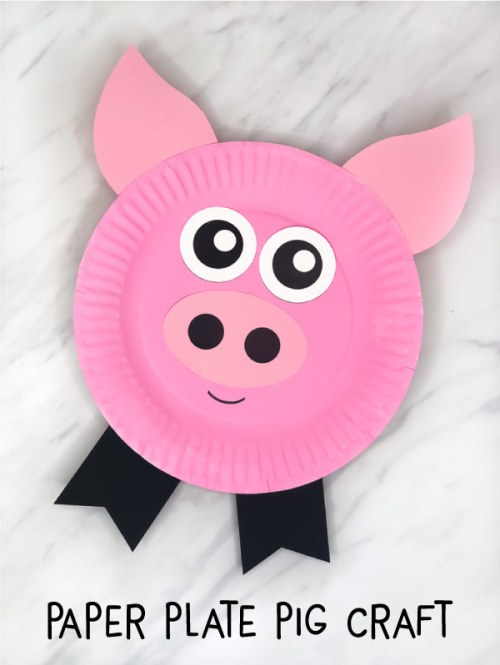 paper-plate-craft-for-kids-pig-image.jpg