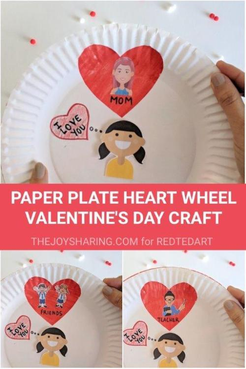 Paper-Plate-Heart-Wheel-Pin.jpg