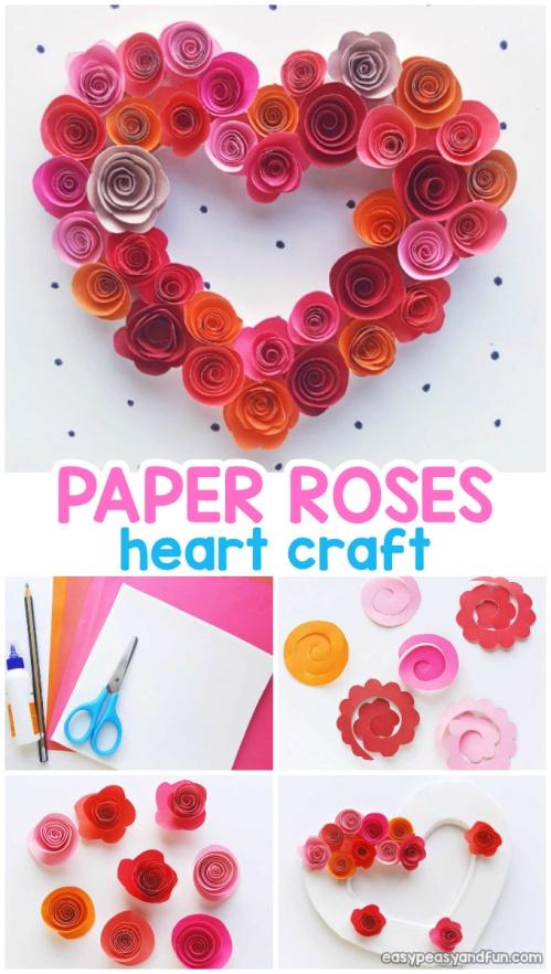 Paper-Roses-Heart-Craft-Idea.jpg