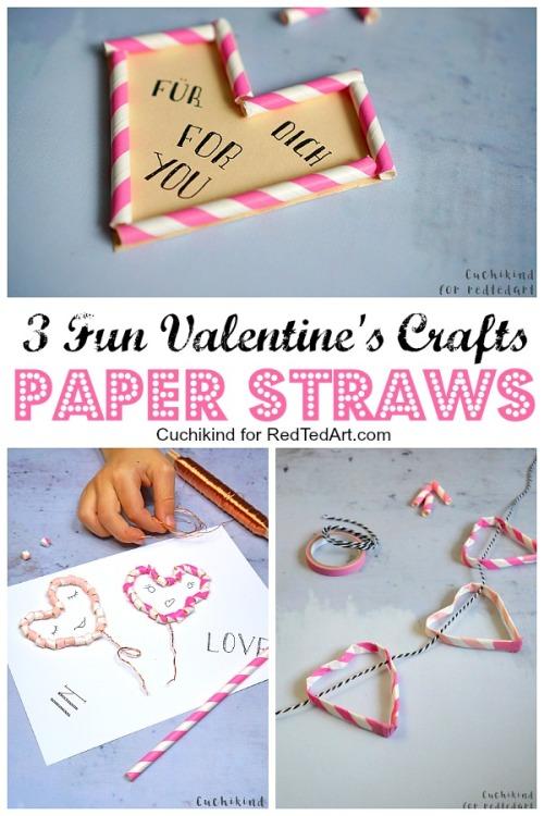 Paper-straw-valentines-crafts.jpg