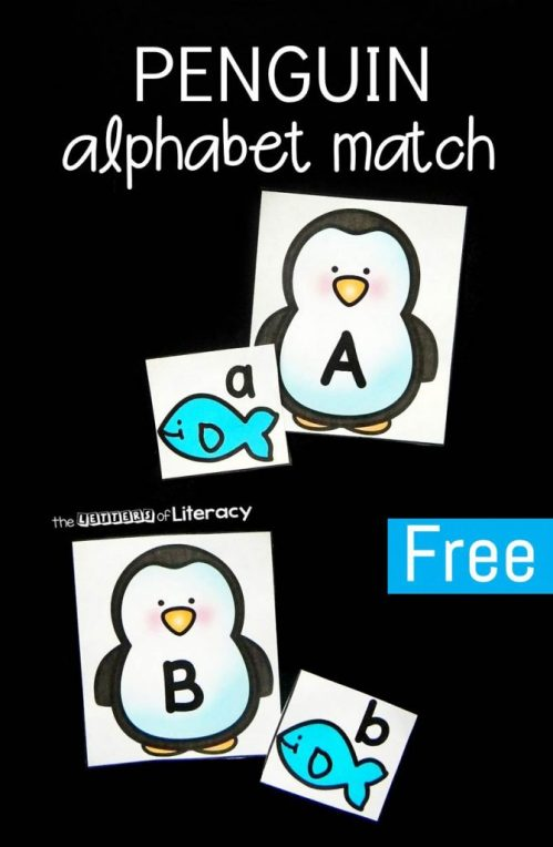penguin-alphabet-match-pin-1-670x1024.jpg