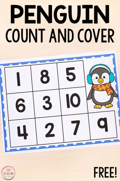 Penguin-Count-and-Cover-1.jpg