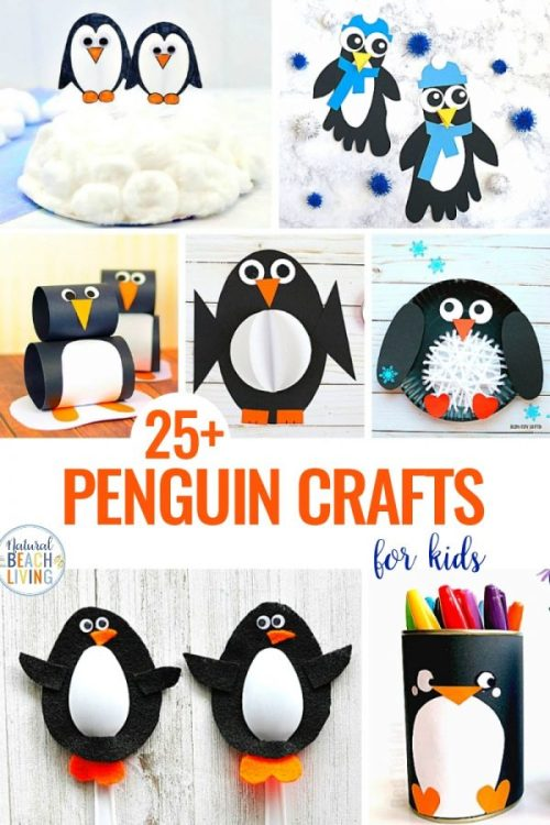 Penguin-Crafts-600x900.jpg