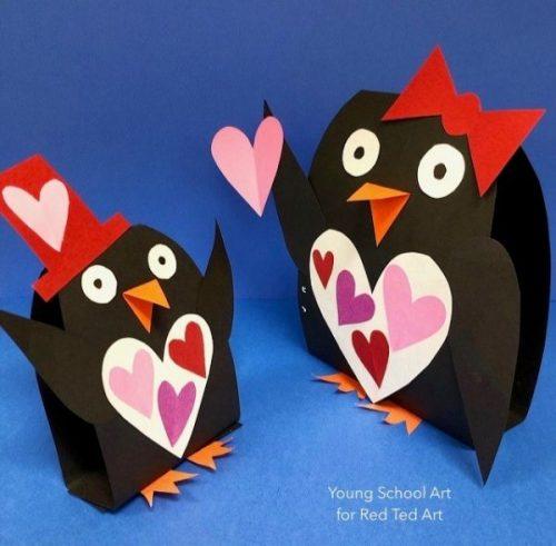 penguin-hearts-600x590.jpg