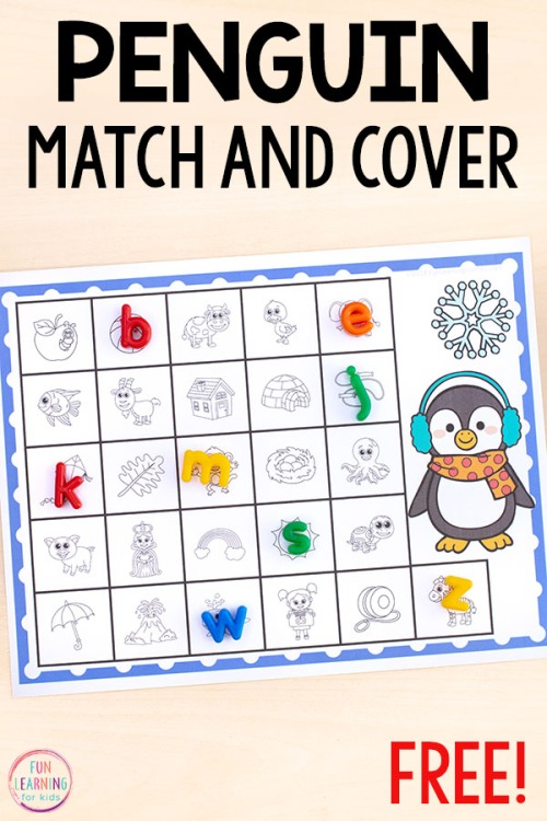 Penguin-Match-and-Cover-Beginning-Sounds.jpg