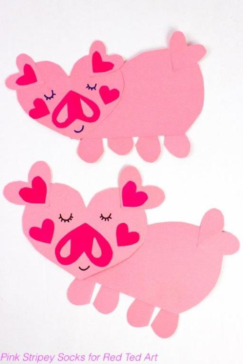Pinterest-Heart-Pig-for-Red-Ted-Art-1-of-1.jpg