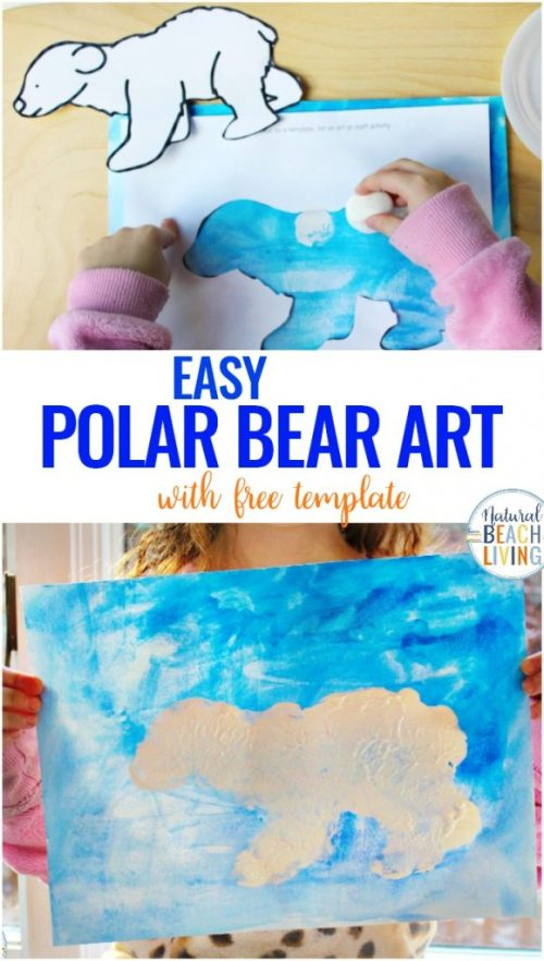 Polar-Bear-Art-for-preschoolers-final-580x1024.jpg