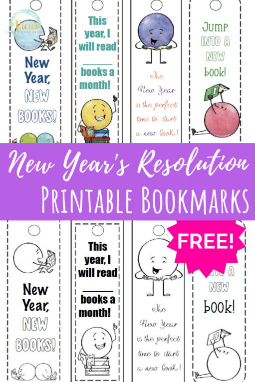 printable-bookmarks-new-year-pin-1.png