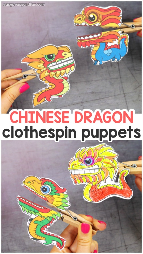 Printable-Chinese-Dragon-Clothespin-Puppets-2.jpg
