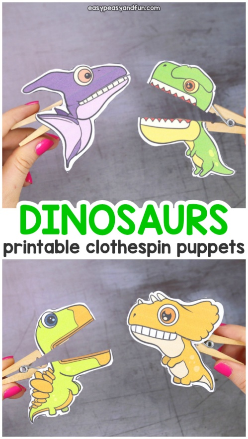 Printable-Dinosaurs-Clothespin-Puppets-for-Kids.jpg