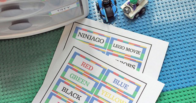 printable-lego-labels-fb.jpg