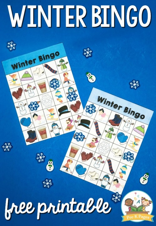 Printable-Winter-Bingo-for-Preschool.jpg