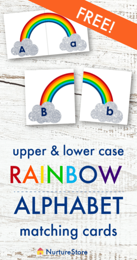 raonbow-alphabet-upper-and-lower-case-printable-free.png