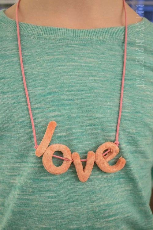 salt-dough-LOVE-necklace-6.jpg