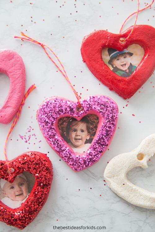 Salt-Dough-Photo-Hearts.jpg