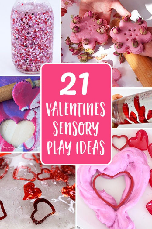 Sensory-Play-Ideas-for-Valentines-Day.jpg