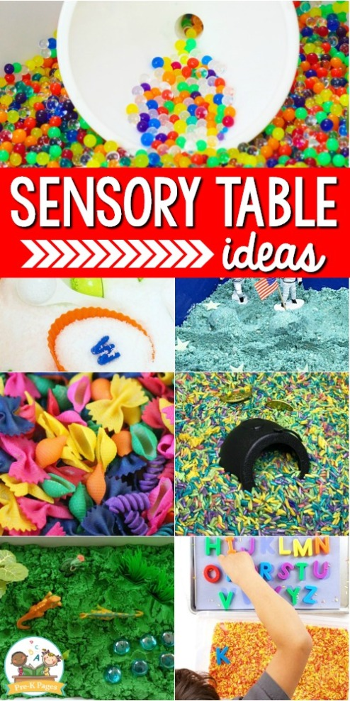 Sensory-Table-Ideas-for-Preschool.jpg