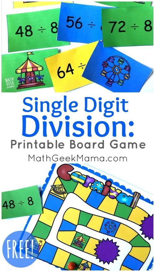 Single-Digit-Division-PIN.jpg