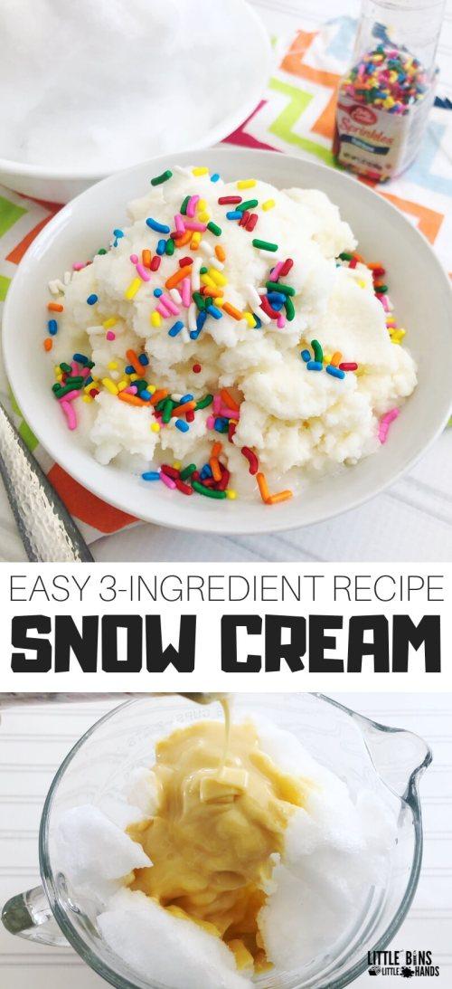 Snow-Ice-Cream-Recipe-for-Winter-Activities-1.jpg