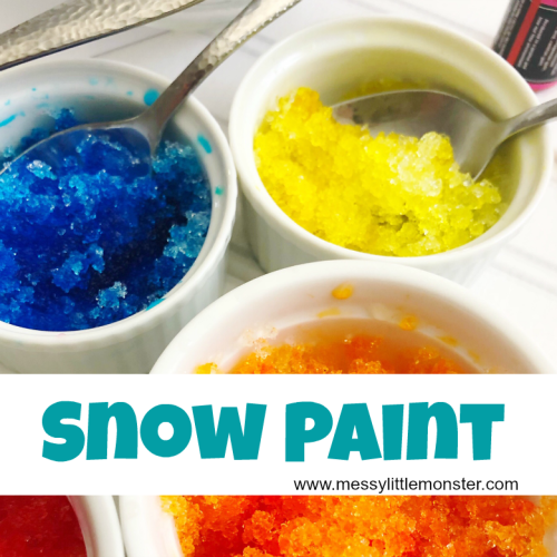 snow-paint-1.png