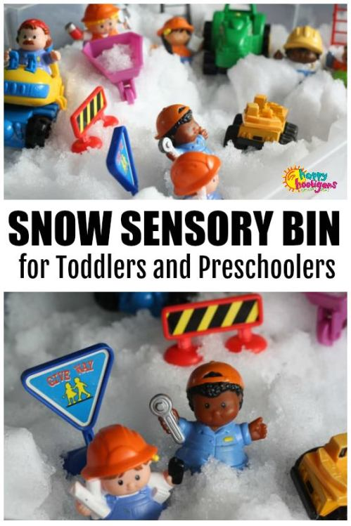 Snow-Sensory-Bin-for-Toddlers-and-Preschoolers.jpg