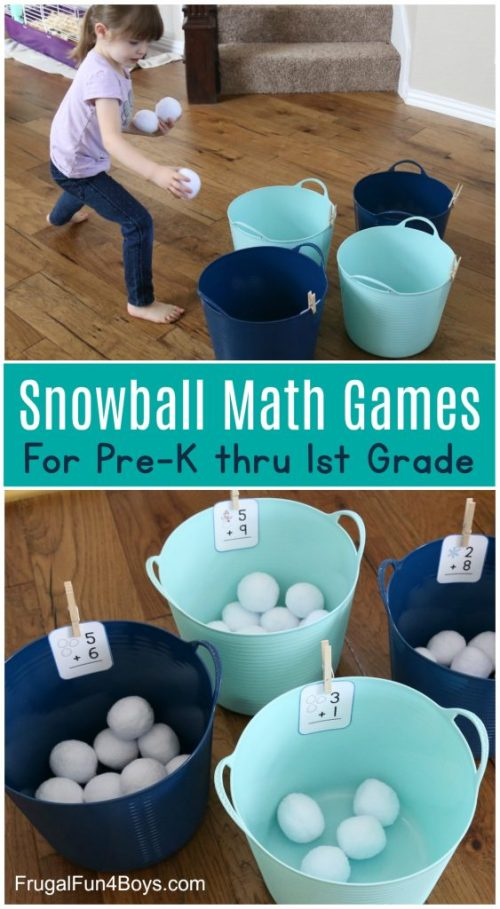 Snowball-Math-Games-Pin-563x1024.jpg