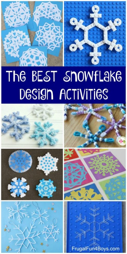 Snowflake-Activities-Pin-3-512x1024.jpg
