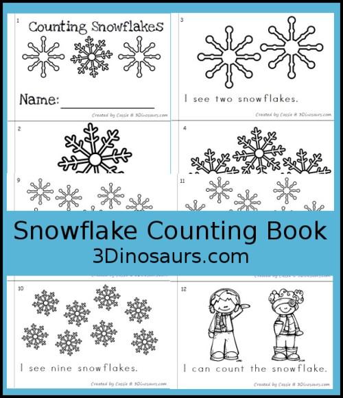 snowflakecountingbook-blog.jpg