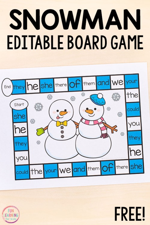 Snowman-Editable-Board-Game-4.jpg