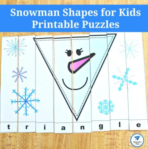 Snowman-Shapes-for-Kids-Printable-Puzzles-Facebook-640x642.jpg
