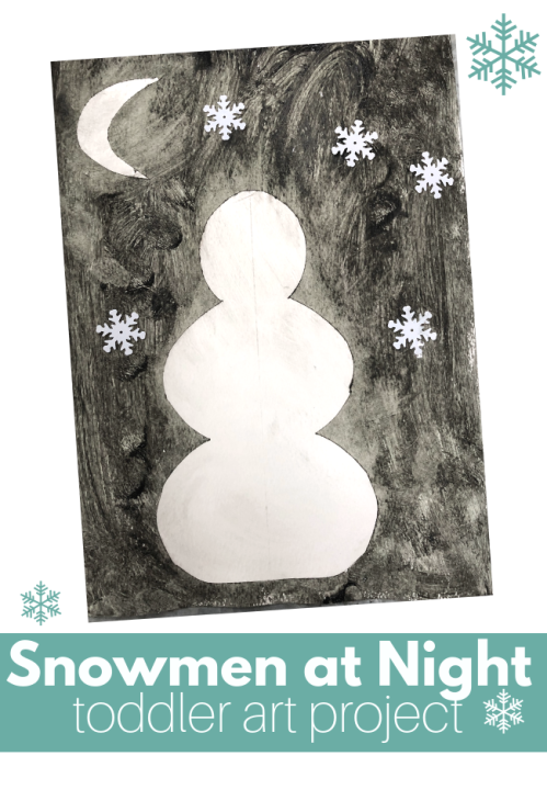 Snowmen-at-night-art-for-toddlers-5.png