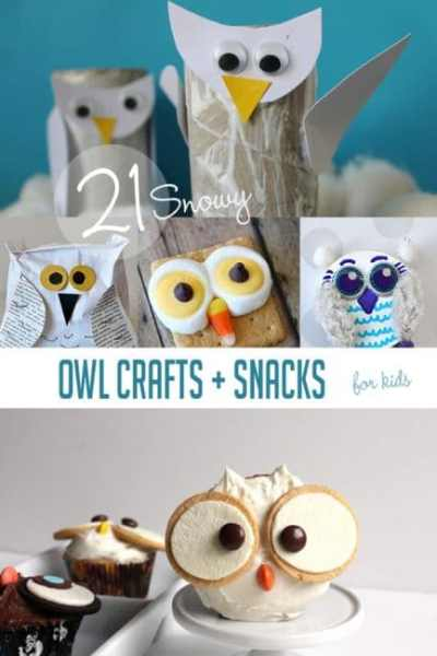 snowy-owl-snacks-and-crafts-feature-433x650.jpg