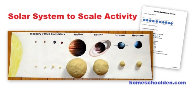 Solar-System-to-Scale-Activity.jpg