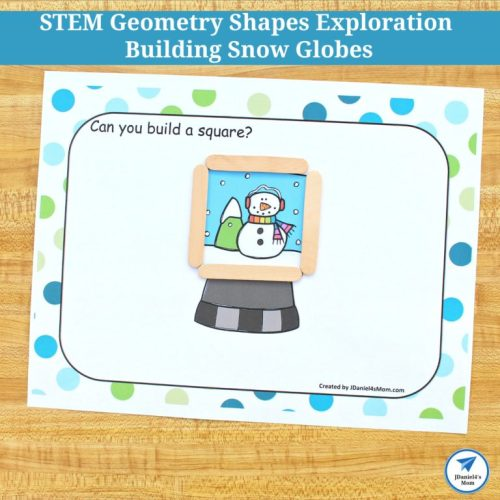 STEM-Geometry-Shapes-Exploration-Building-Snow-Globes-Facebook-768x768.jpg