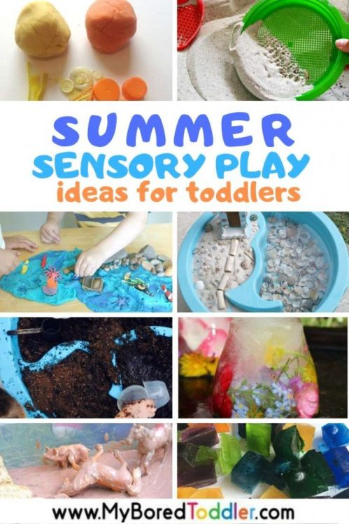 Summer-Sensory-Play-Ideas-for-Toddlers-sensory-bins-bottles-and-bags-with-water-sand-and-more-683x1024.jpg