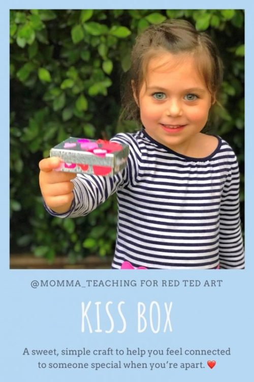the-kiss-book-craft-2-533x800.jpg
