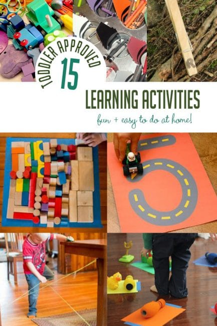 toddler-learning-activities-to-do-at-home-feature-433x650.jpg