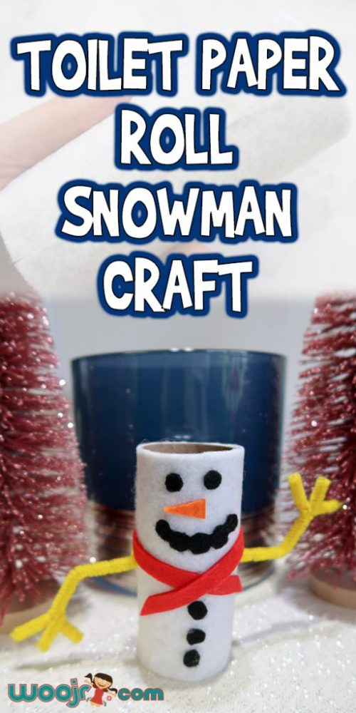 Toilet-Paper-Roll-Snowman-Craft-1-512x1024.jpg