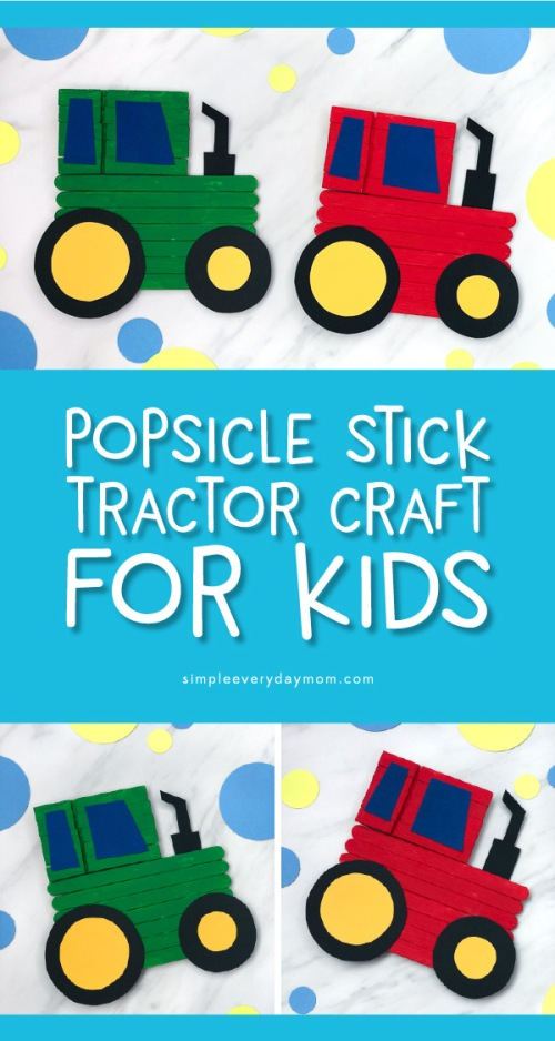 tractor-craft-preschool-pin-image.jpg