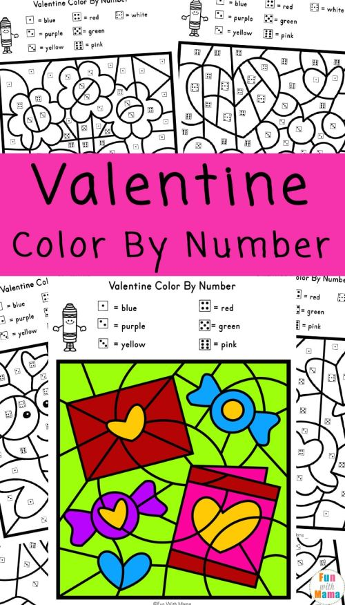 Valentine-Color-By-Code.jpg