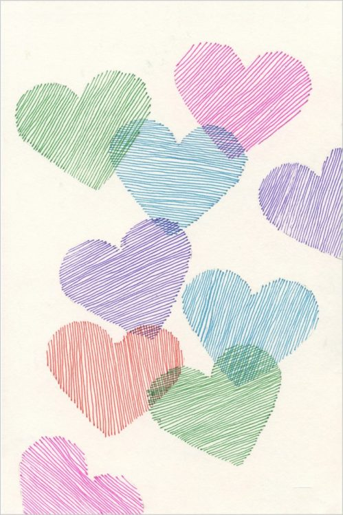 Valentine-Heart-Doodle-683x1024.jpg